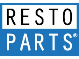 Restoparts
