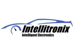 Intellitronix