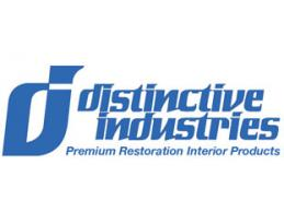 Distinctive Industries