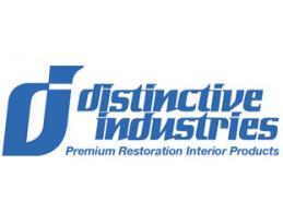 Distinctive Industries