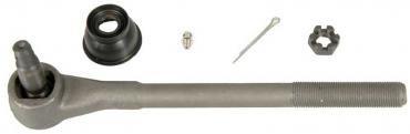 Classic Headquarters Outer Tie Rod, 64-70 Skylark Chevelle El Camino Cutlass GTO Tempest; 70 Monte Carlo SS-333
