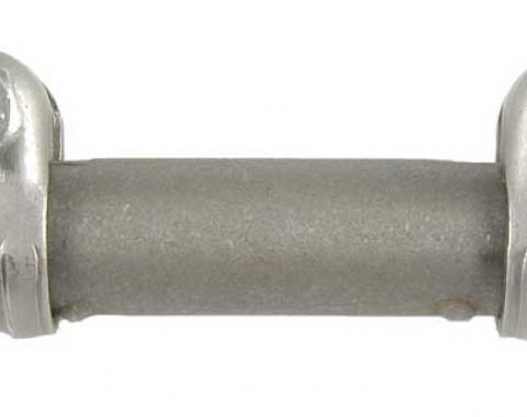 Classic Headquarters Tie Rod Sleeve, 64-81 GM A-Body & G-Body SS-2032