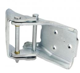 Classic Headquarters Upper Door Hinge, LH or RH (Sold as Each) R-342