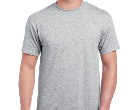 2019 Cream of the Crop Exclusive T-Shirt
