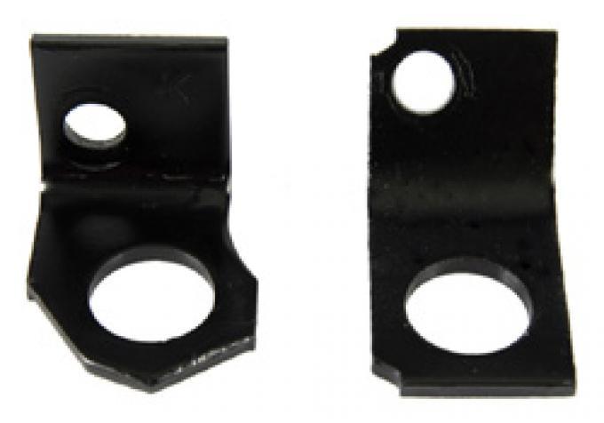 Classic Headquarters Small Block Engine Lift Bracket Set W-931
