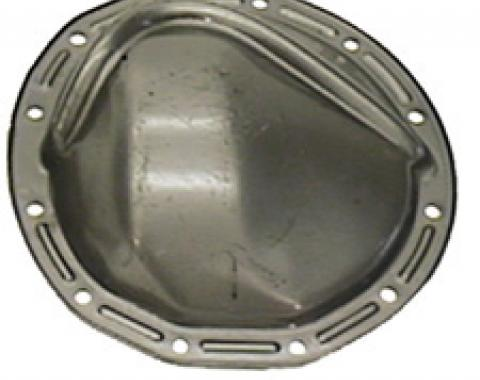 Classic Headquarters Bolt Rear End Cover W-577