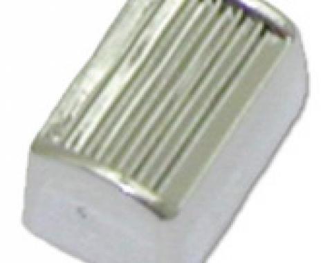 Classic Headquarters Wiper Switch Knob, Correct W-578