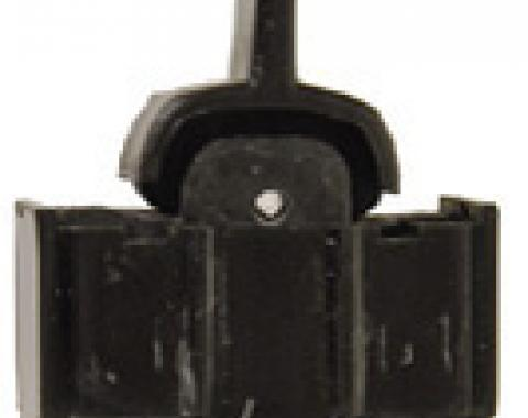 Classic Headquarters Convertible Power Top Switch W-080