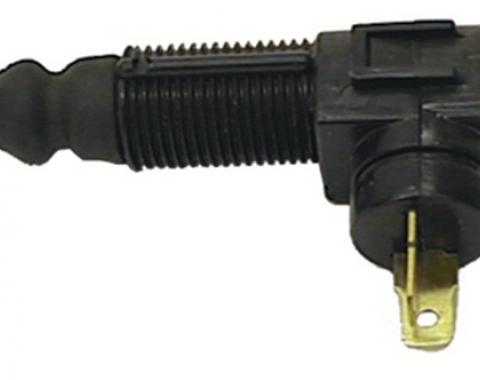 Classic Headquarters Cowl Induction Throttle Switch W-176