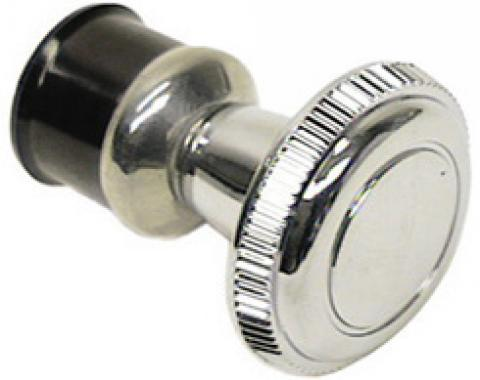 Classic Headquarters Lighter Knob Only W-298