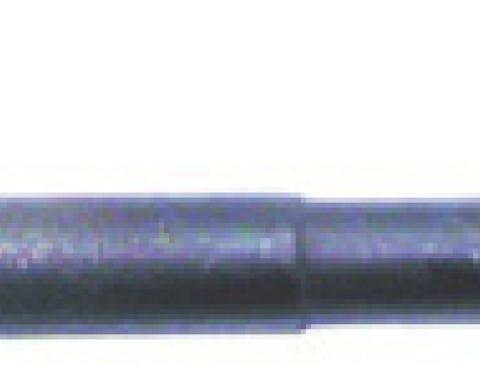 Classic Headquarters Lower Clutch 2 Piece Adjustable Push Rod with Nut W-209