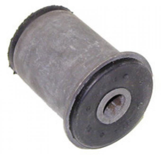 Classic Headquarters Bushing Lower A-Arm Large, OE SS-258