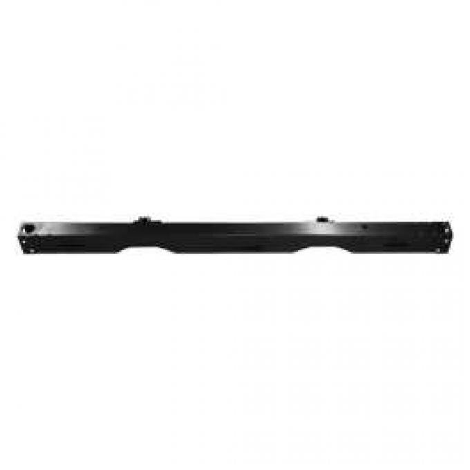 Chevy Blazer Tail Pan, Complete, 1973-1987