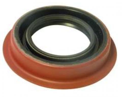 Chevelle Seal, Axle Pinion, Rear, 12-Bolt, 1964-1972