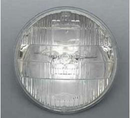 Chevelle Halogen Headlight, High Beam, 1964-1970