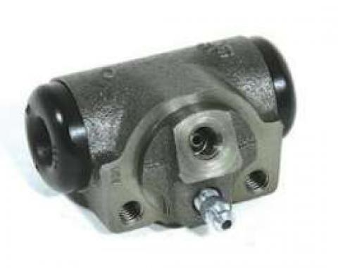Chevelle Rear Wheel Cylinder, 1976-1977