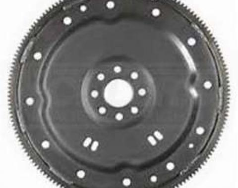 Chevelle And Malibu Automatic Transmission Flexplate, Small Block V8, 1965-1967