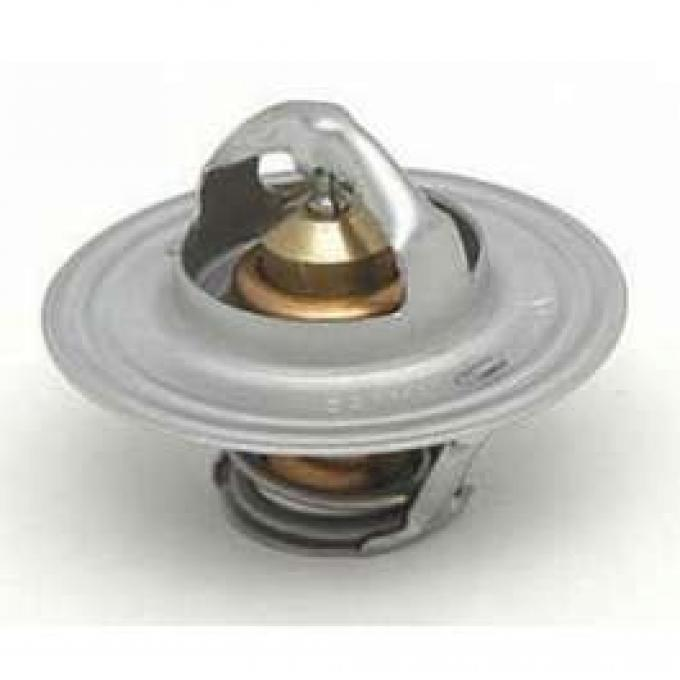 Chevelle Thermostat, 160 Degree, ACDelco, 1964-1972