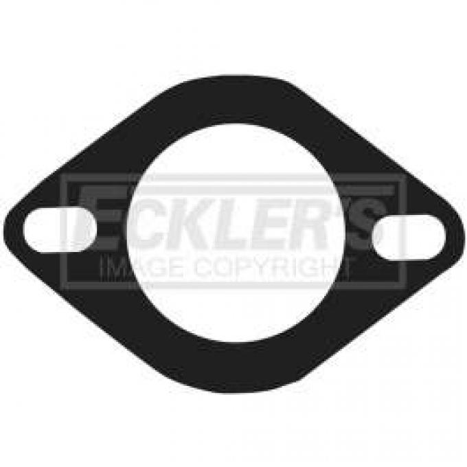 Chevelle And Malibu AC Delco, Engine Coolant Thermostat Housing Gasket, 1965-1977