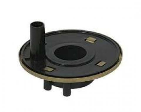 Chevelle Turn Signal Canceling Cam, For Cars With Tilt Steering Column, 1967-1968