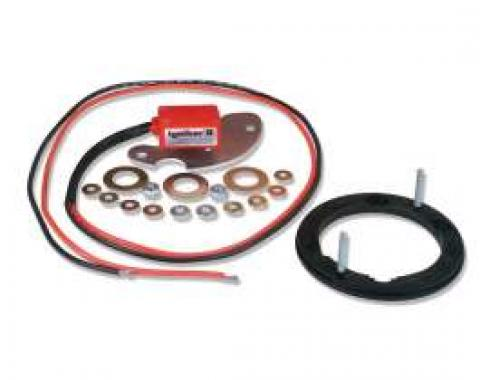 Chevelle Electronic Distributor Conversion Kit, V8, High Performance, Ignitor II, PerTronix, 1964-1972