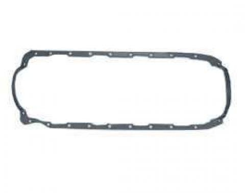 Chevelle Engine Oil Pan Gasket, Big Block, 1964-1974