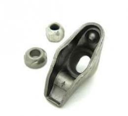 Chevelle Rocker Arm Set, 1.5 Ratio, Steel, Small Block, 1964-1980