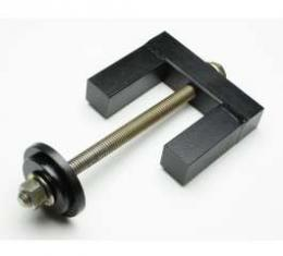 Chevelle Differential Bushing Tool, 1964-1977