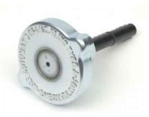 Chevelle Power Steering Cap, 1964-1968