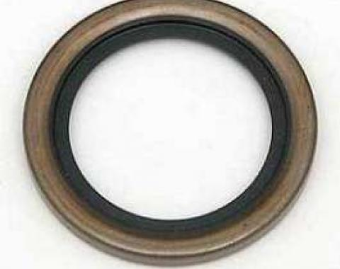 Chevelle & Malibu Front Wheel Seal, 1973-1978
