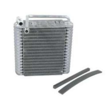 Chevelle Air Conditioning Evaporator, 1978-1983