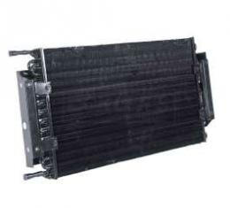 Chevelle Air Conditioning Condenser, 1964-1966
