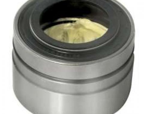 Chevelle Axle Bearing, Rear, With Inner Race Style, 1964-1972