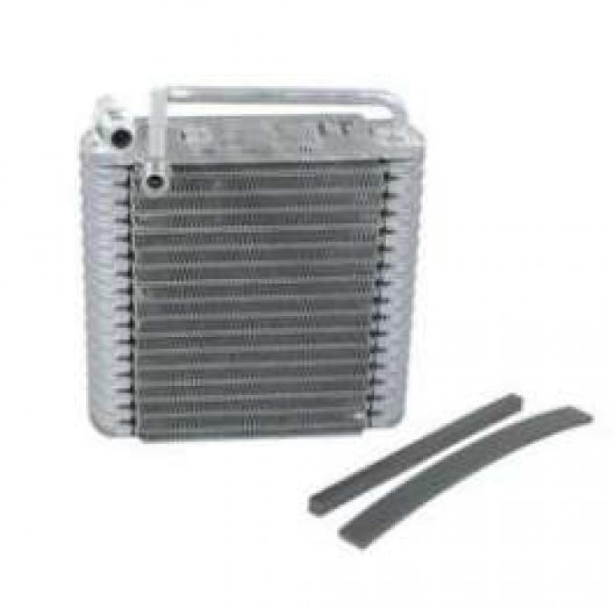 Chevelle Air Conditioning Evaporator, 1978-1983