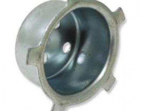 Chevelle Wheel Center Cap Retainer, 1969-1970