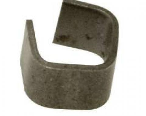 Inside Rear View Mirror Tension Bushing, 1957-1976
