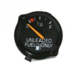 Malibu Fuel Gauge, For Factory Gauge Cars, 1978-1983