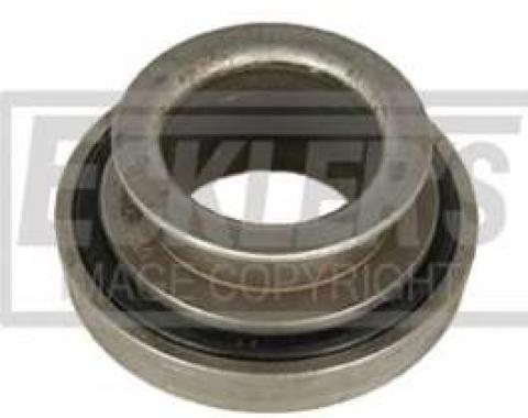 Chevelle Clutch Throw Out Bearing, 4-Speed Transmission, 1964-1981
