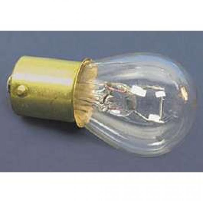 Chevelle Back-Up Light Bulb, 1964-1972