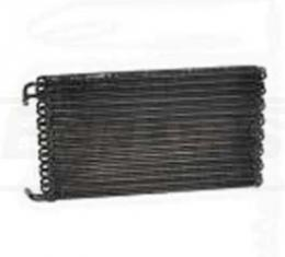 Chevelle Air Conditioning Condenser, 1974-1977