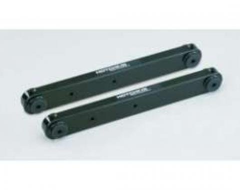 Chevelle Hotchkis Lower Trailing Arms, 1964-1972