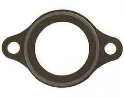 Chevelle Thermostat Housing Gasket,1964-1972
