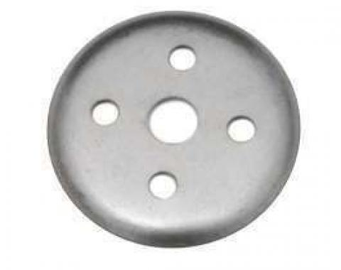 Chevelle Spacer, Water Pump Pulley, 1964-1968