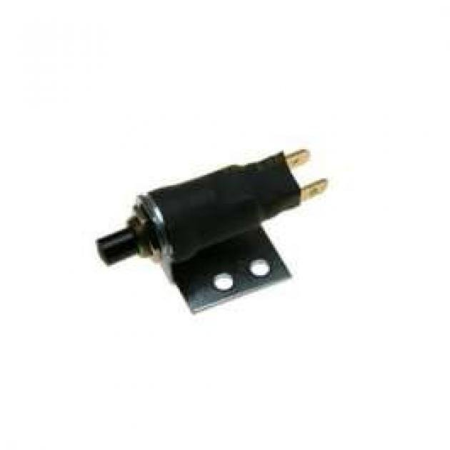 Chevelle Air Conditioning Compressor Switch Button  For 2