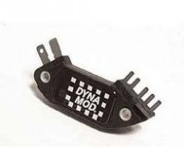 Chevelle HEI High Performance 7 Pin Ignition Module, 1981-1983