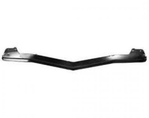 Chevelle Grille Filler Panel, 1968