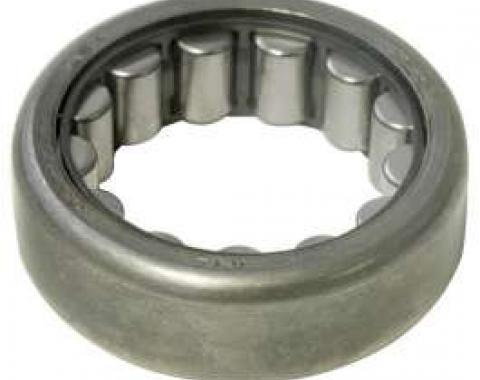 Chevelle Axle Bearing, Rear, 1964-1979
