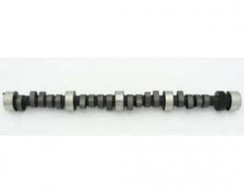 Chevelle Camshaft, Crane, Stock, Blue Printed, Hydraulic, Small Block, 1964-1980