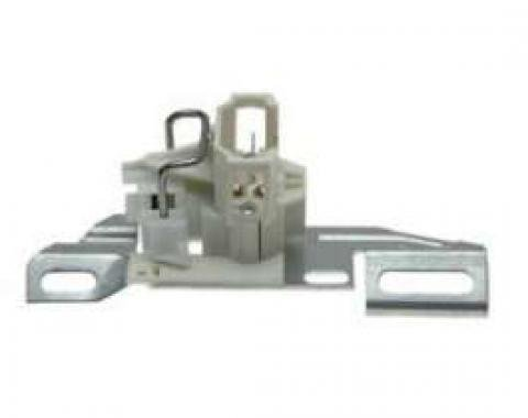 Malibu Headlight Dimmer Switch, 1978-1983
