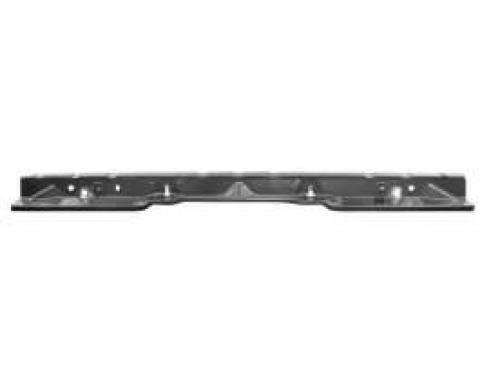 Chevelle Cross Rail, Rear, 1964-1965
